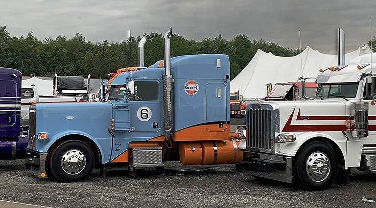 DieselFest2019_004